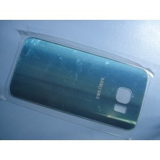Capac Baterie Spate Samsung...