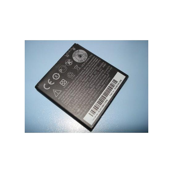 Baterie BP6A100 HTC Desire...