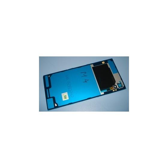 Capac baterie Sony Xperia...