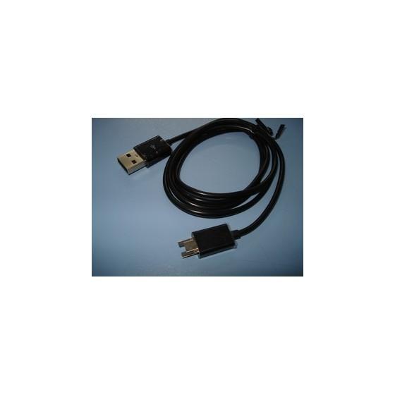 Cablu date Asus A68