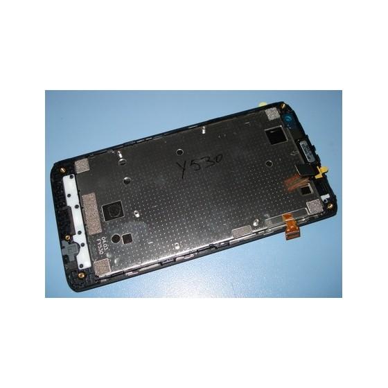 Display si rama Huawei...