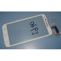 Touchscreen Coolpad 5930