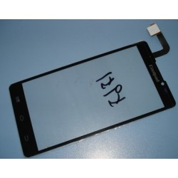 Touchscreen Coolpad 5951