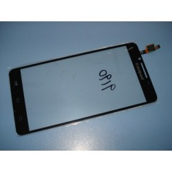 Touchscreen Coolpad S6 9190L