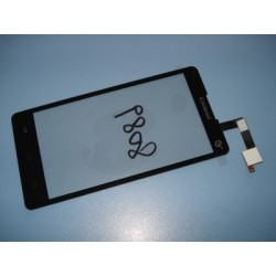 Touchscreen Coolpad 8089