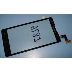 Touchscreen Coolpad 5876
