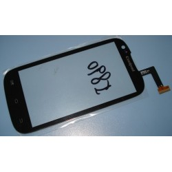 Touchscreen Coolpad 5890