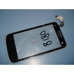 Touchscreen Coolpad 8180