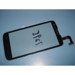 Touchscreen Coolpad 7295