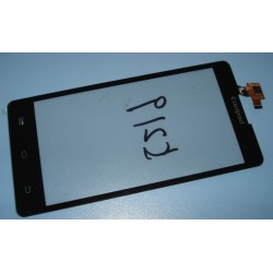Touchscreen Coolpad 5219