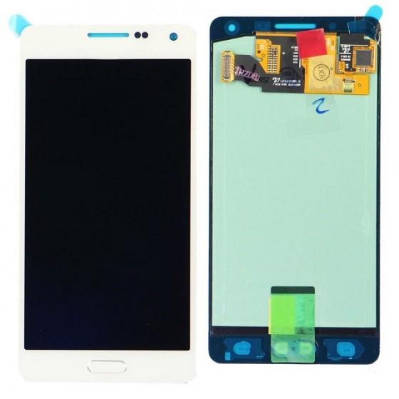 Display Samsung Galaxy A5...