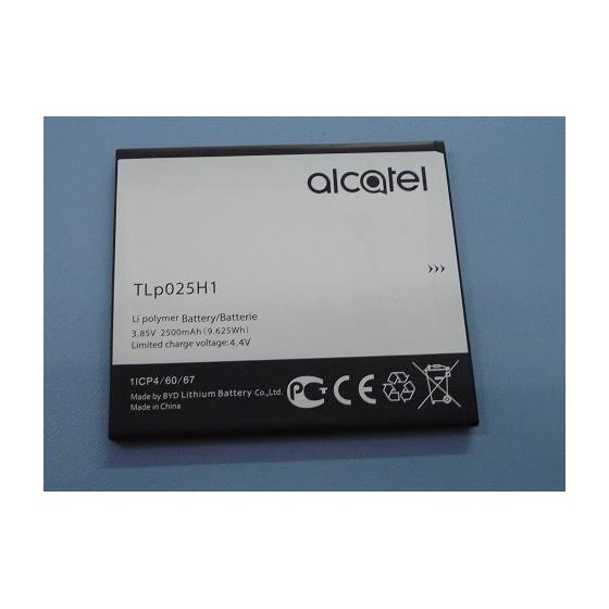 Acumulator Alcatel POP 4...