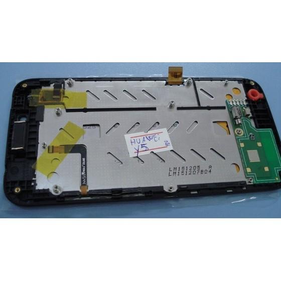Display Huawei Y5, Y560 cu...