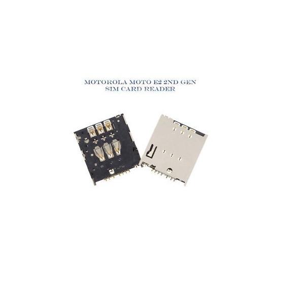 Cititor Sim Motorola XT1045...