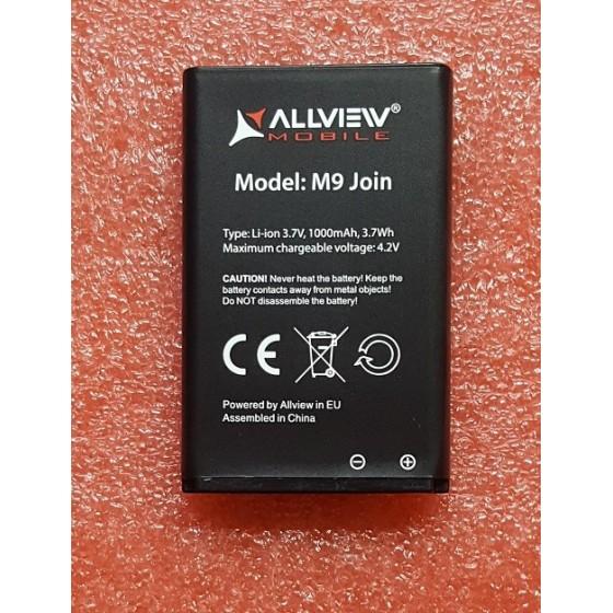 Acumulator Allview M9 Join...