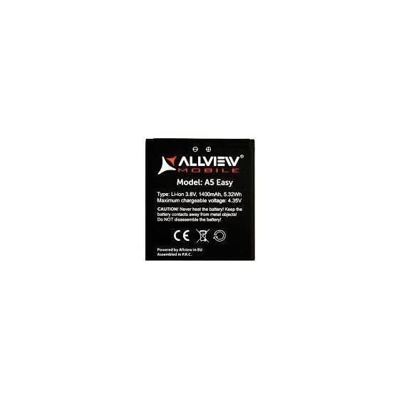Acumulator Allview A5 Easy
