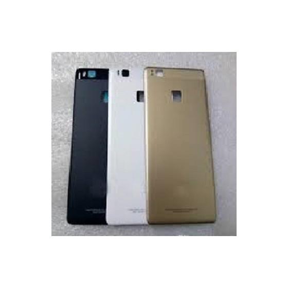 Capac baterie spate Huawei...