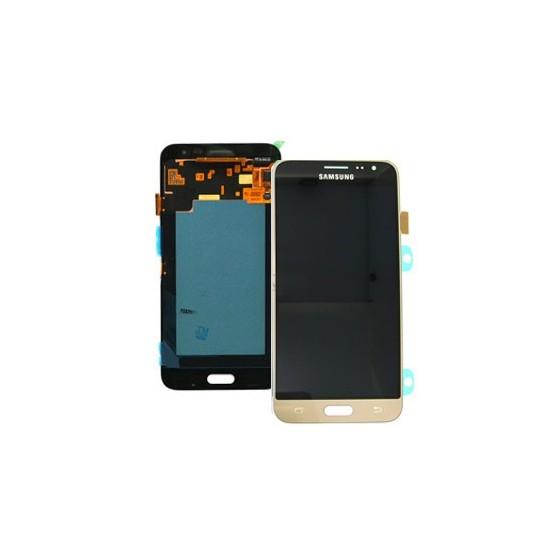 Display Samsung Galaxy J3...