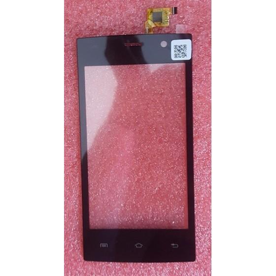 Touchscreen Allview A5 Ready original