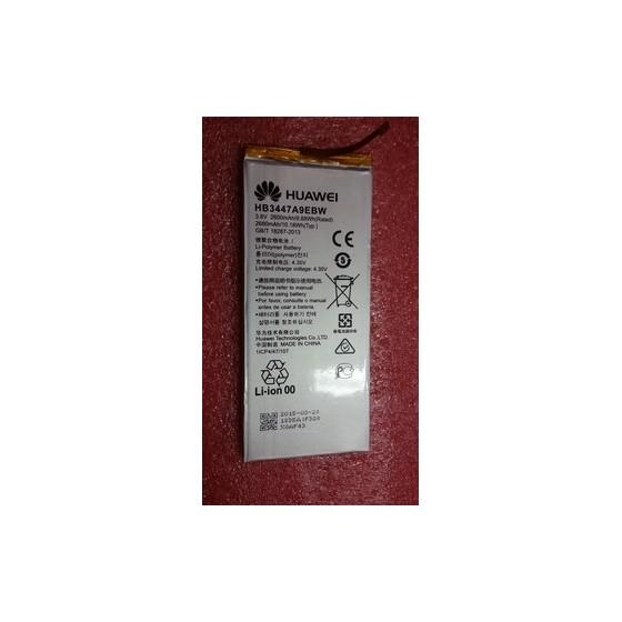 Acumulator Huawei Ascend P8...