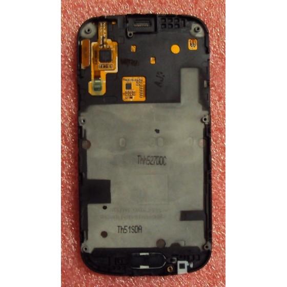 Display Samsung Trend modul...