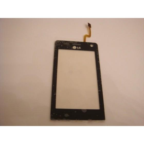 Touch Screen LG KU990...