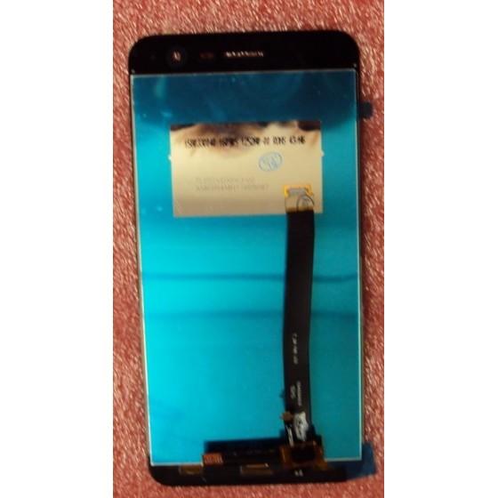 Asus Zenfone 3 ZE552KL...