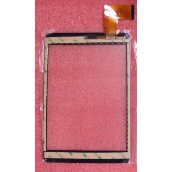Touchscreen Tableta QSD...