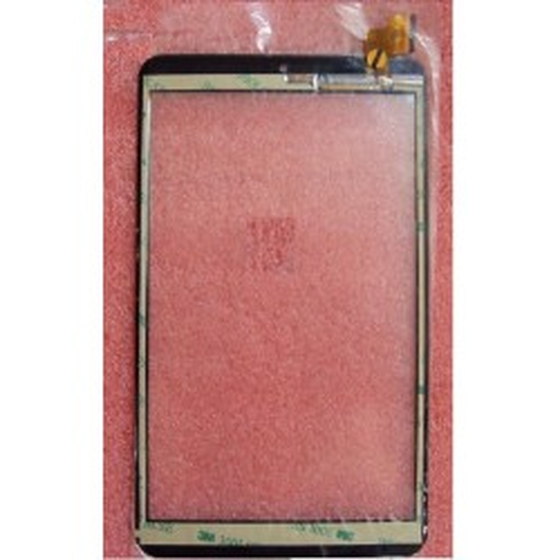 Touchscreen tableta ESTAR...