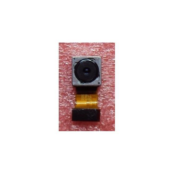 Sony Z3 C camera spate