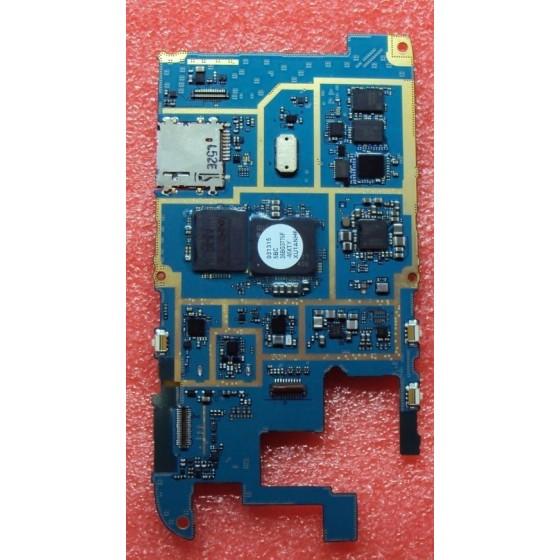Samsung Ace 4 G357FZ Placa...
