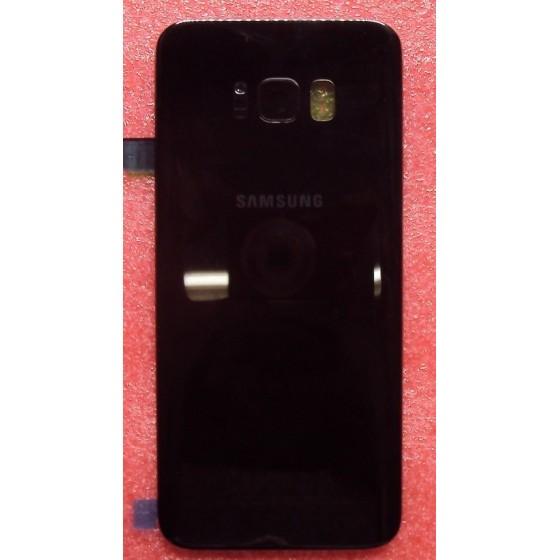 Capac Samsung S8 plus G955...
