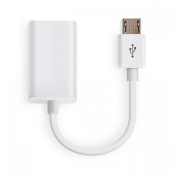 Cablu OTG Allview X3 Soul...