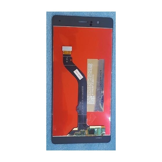 Display Huawei P9 Lite 2017...
