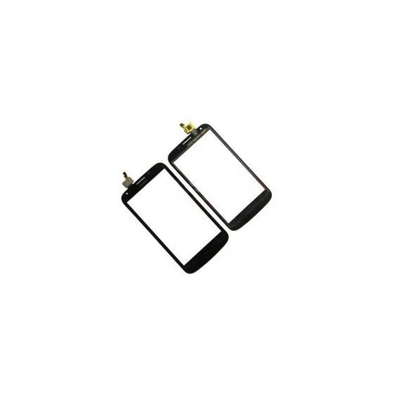 Touchscreen digitizer...