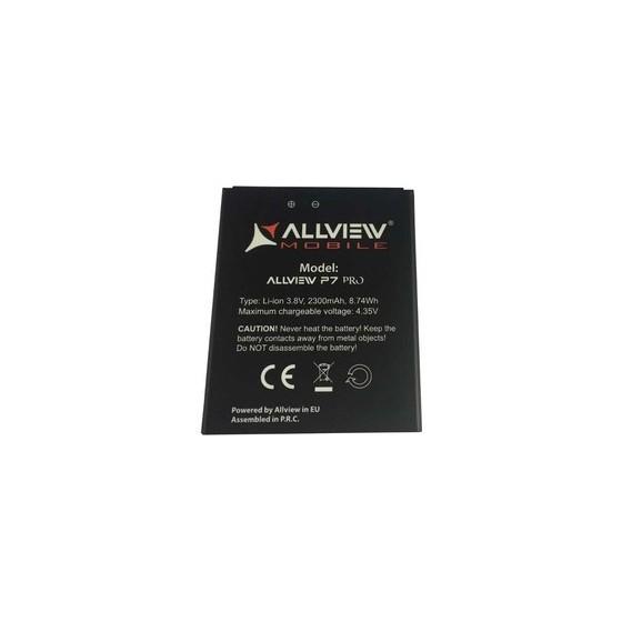 Acumulator Allview P7 Pro...