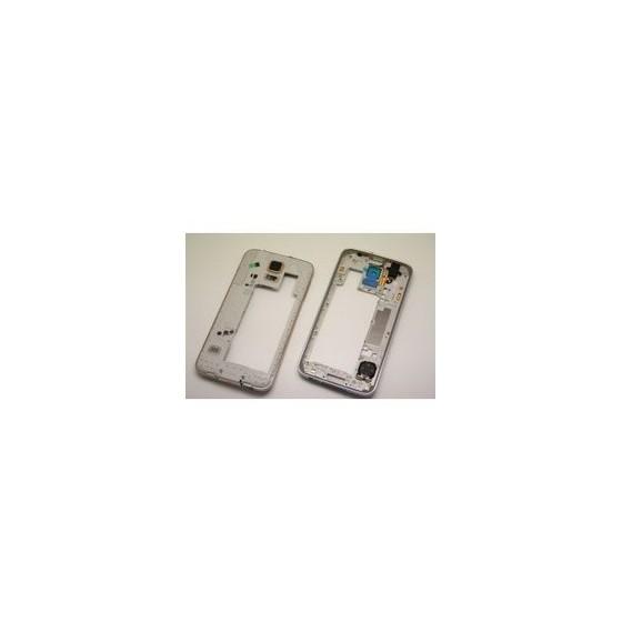 Rama Samsung S5 G900