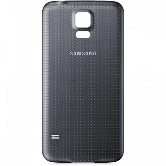 Capac baterie Samsung S5...