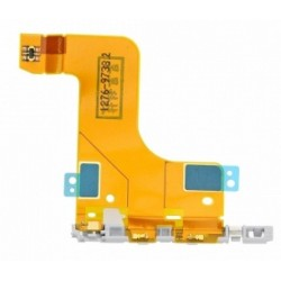 Flex Magnetic Charging Sony...