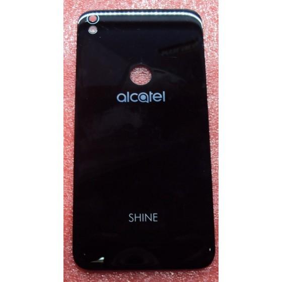 Capac baterie Alcatel Shine...