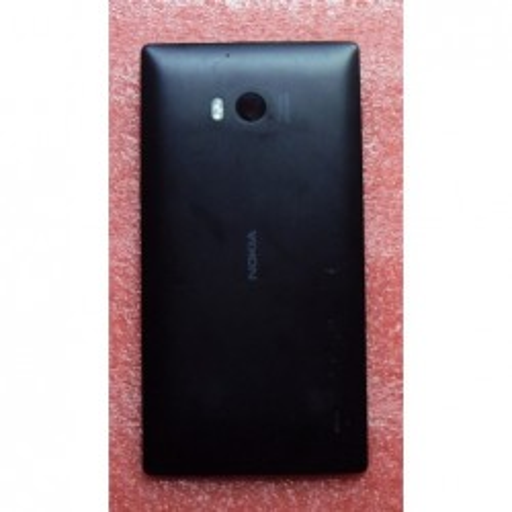 Capac bateria Nokia Lumia...