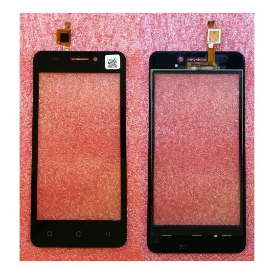 Touchscreen Allview P5 Pro...