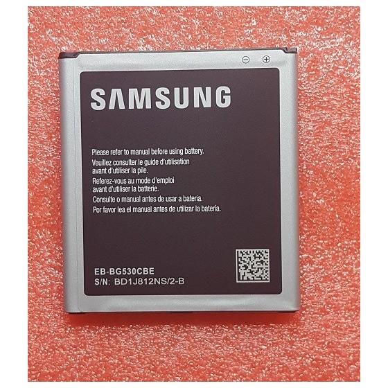 Acumulator Samsung Galaxy...