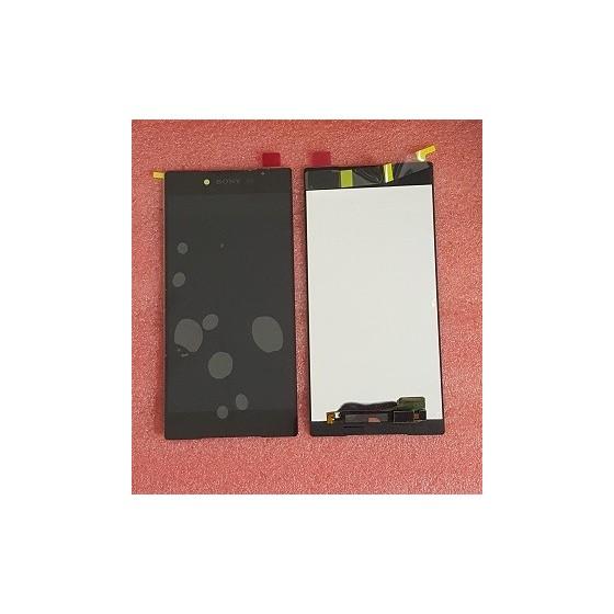 Dispaly Sony Xperia Z5...