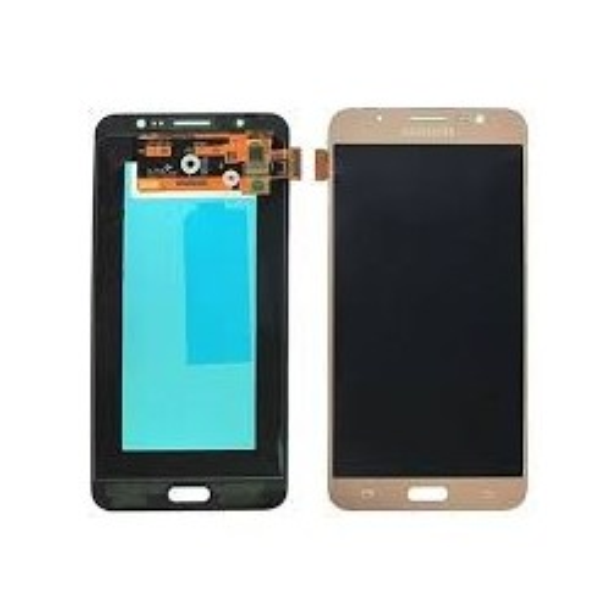 Display Samsung J710 Galaxy...
