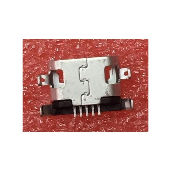 Allview P6 PLUS mufa incarcare micro USB