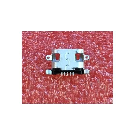 Mufa micro USB Allview P9...