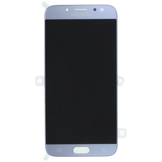 Display Samsung Galaxy J7...
