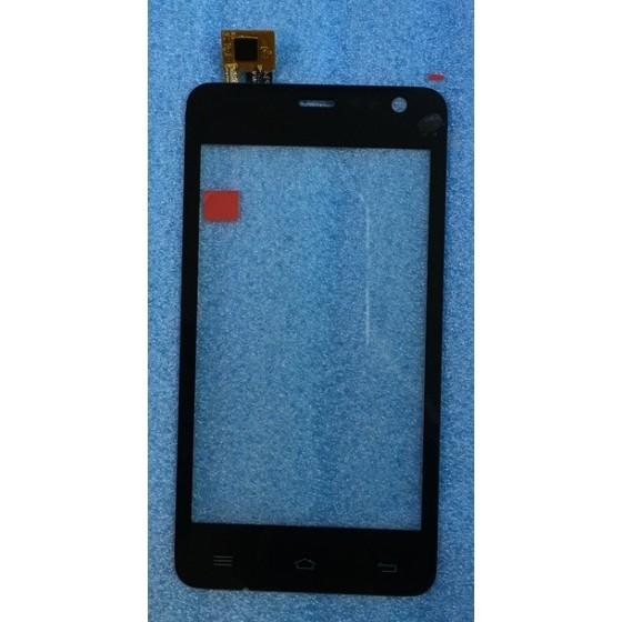 Touchscreen Allview A5 Lite
