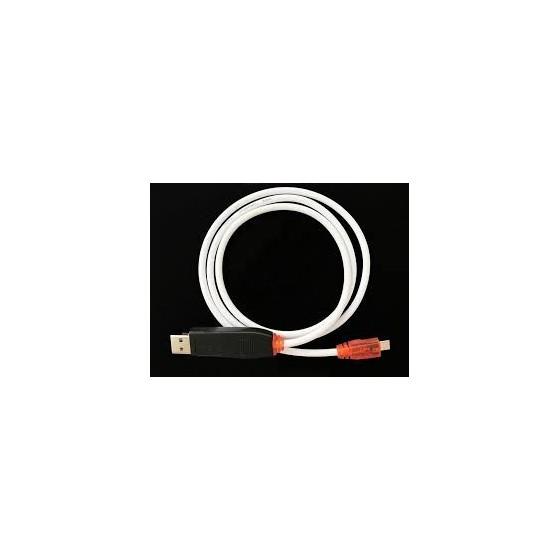Cablu UART Chimera USB la...